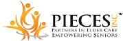 Partners in Elder Care Empowering Seniors (PIECES)