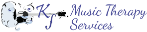 KS Music Therapy Services logo