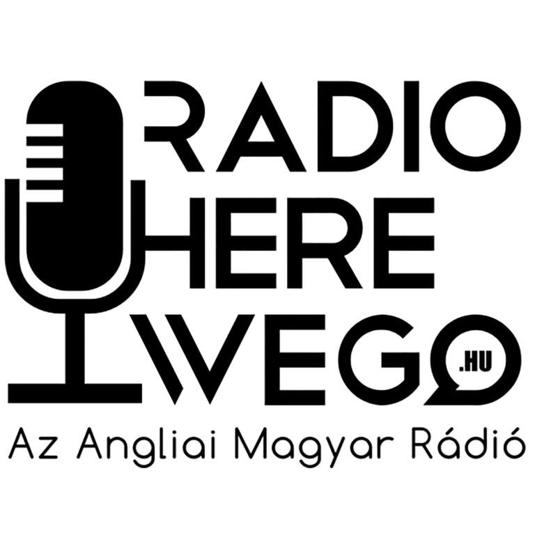 Radio HereWeGo Podcast