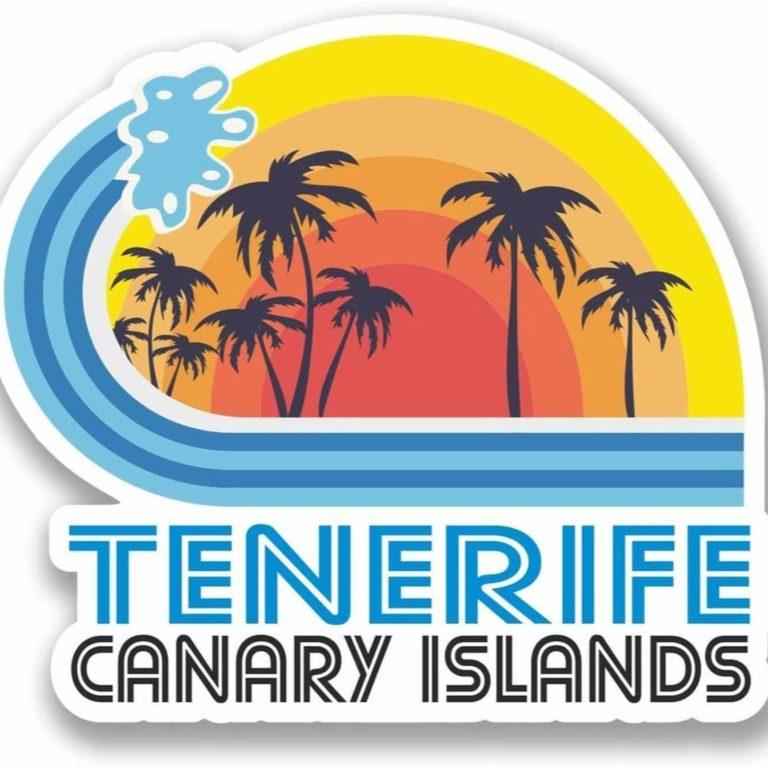37. Tenerife. Beszélgetések a Világ körül. Tenerife titkai. Fülep Bálint