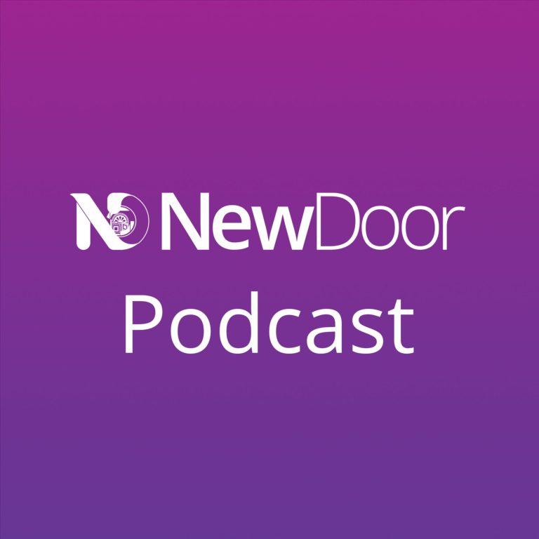 NewDoor Podcast