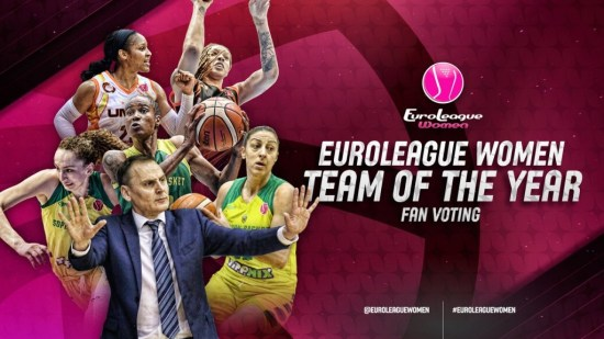 euroliga_legjobbcsapat