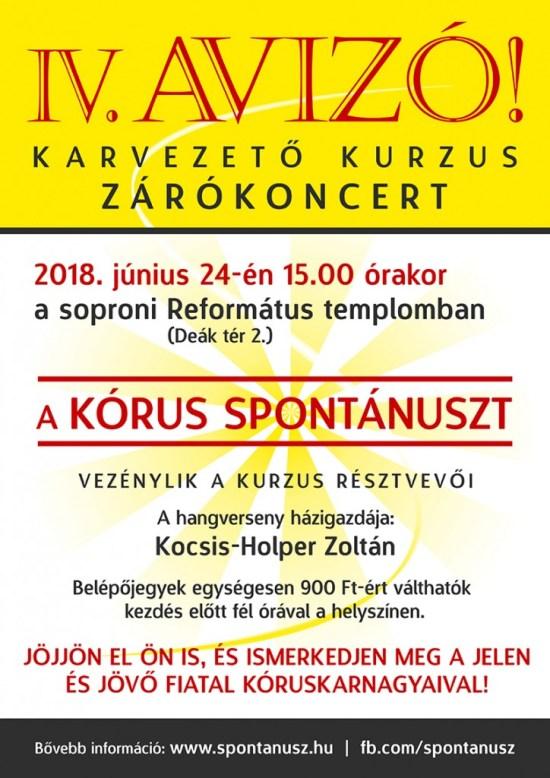 2018_avizo_plakat