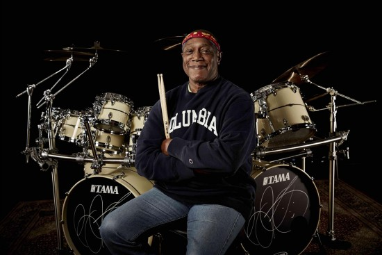 billy-cobham_ (Large)
