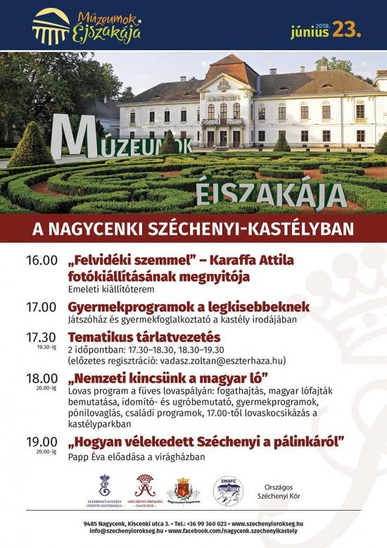nagycenk_muzeumok_ejszkaja_a3.indd