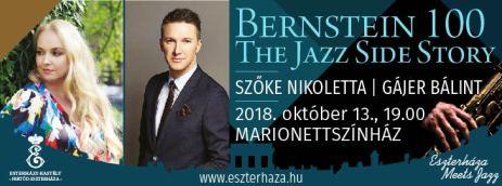 oszi_jazz_01_bernstein_100_WEB VALTAKOZO 730X271 PX copy