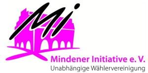 MI-Verein | Unabhängige Wählervereinigung Mindener Initiativ e. V. (MI)