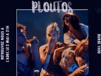 PLOUTOS2