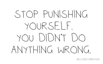stop-punis