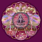 Geen tijd om te mediteren?
