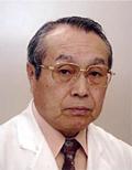 名誉教授田澤賢次医学博士