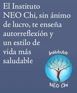 El Instituto NEO CHI