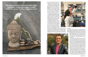Publications about Oscar Seguro