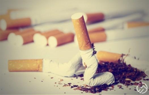 opiniones sobre remedios florales contra el tabaco