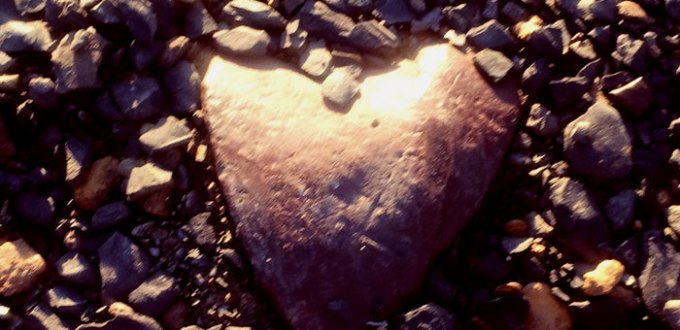 heart-shaped-rock