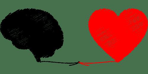 Mindfulness image from pixabay for mental health links