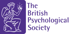 Mindful Me - British Psychological Society