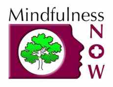 Mindful Me - Mindfulness Now Programme