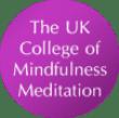 Mindful Me - UK College of Mindfulness Meditation