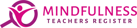 Mindfulness Teachers Register logo