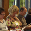 mindfulness now teacher training
