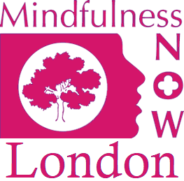 Mindfulness Now London