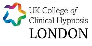 UK College of Clinical Hypnosis London