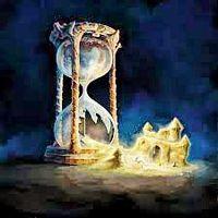 tn_Hourglass