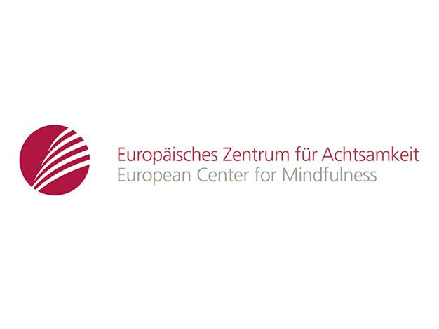 Newsletter des Europäischen Zentrum für Achtsamkeit: MBCP nach Nancy Bardacke