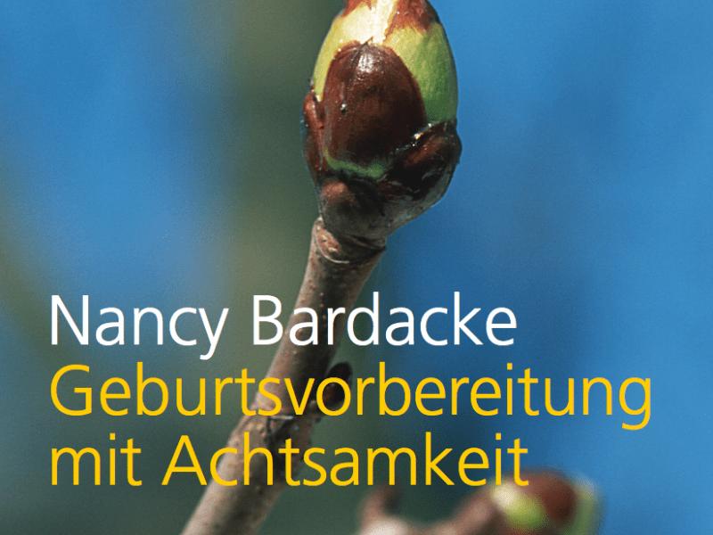 Nancy Baracke in Freiburg – MBCP Kurs für Fachleute und andere interessierte Personen