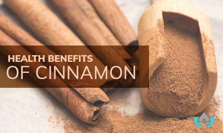 Health Benefits Of Cinnamon   Mindful Healing   Mississauge Naturopathic Doctor
