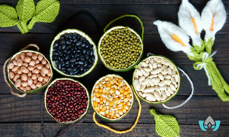 types of food that cause food allergies and intolerances | Mindful Healing | Mississauga Naturopathic Doctor