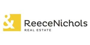 Reece-Nichols Real Estate