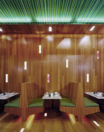 Restaurants Designs Images Interior Design