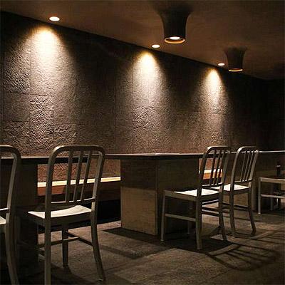restaurant interior design news