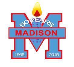 50 Year logo_Candle(2)
