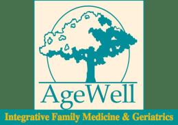 integrative family medicine