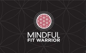 Mindful Fit Warrior San Francisco training