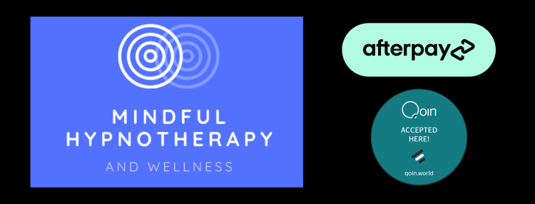 Afterpay for hypnotherapy and Massage services on the Gold Coast Afterpay for Hypnotherapy for Quit Smoking.