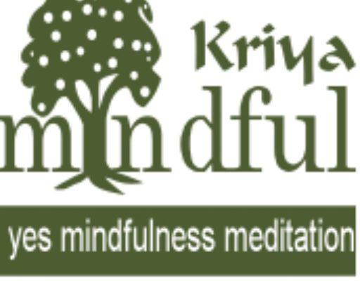 mindfulness kriya meditation