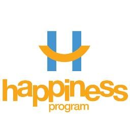 Happiness Program = MindfulKriya