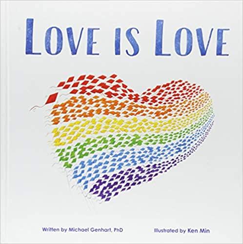mindfullittles.loveislove.fivebooks.pride