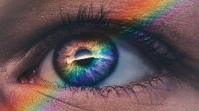 mindfullittles.seeing.humans.rainbow