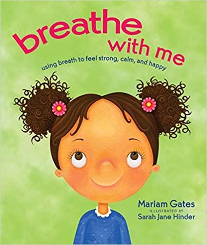 mindfullittles.fivebooks.mindfulness.breathewithme