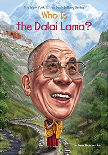 mindfullittles.fivebooks.mindfulness.dalailama
