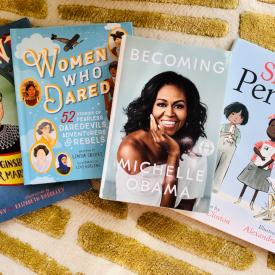 mindfullittles.fivebooksabout.women