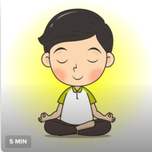 mindfullittles.loving-kindness.meditation