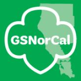 GSnorcal