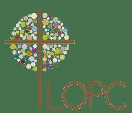 logo-LOPC