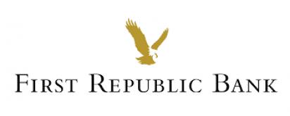 logo-first-republic-bank